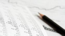 Istat, pressione fiscale alle stelle. E nonostante la spending review aumenta ancora la spesa