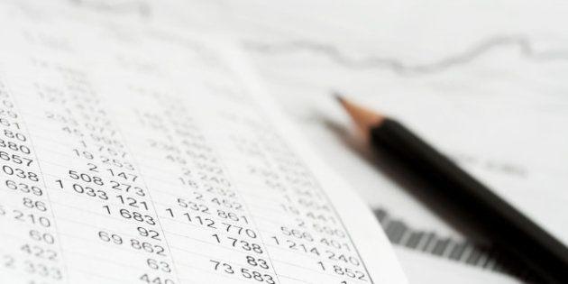 Istat, dati sui conti pubblici. Pressione fiscale in crescita al 44,8%. E aumenta anche la spesa