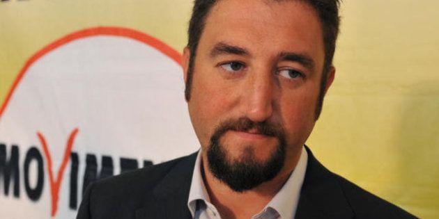 Beppe Grillo e M5s, Cancelleri restituisce rimborsi in Ars, poi attacca Ingroia: