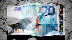 Le famiglie italiane non spendono