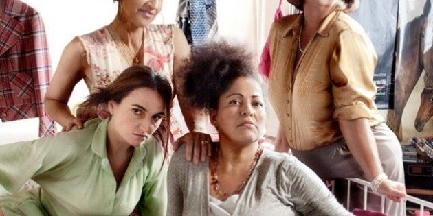 Smammas, dopo il manifesto arriva anche il videoclip delle mamme contro i bamboccioni