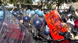Verso il No Monti Day: rabbia in piazza il 27