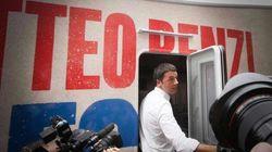 E' ufficiale: Renzi può correre alle