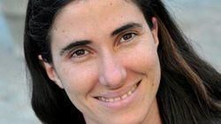 Cuba, arrestata la blogger Yoani