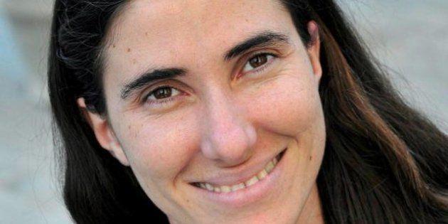 Yoani Sanchez arrestata a Cuba. L'ultimo post del blog su HuffPost dedicato alle elezioni venezuelane...