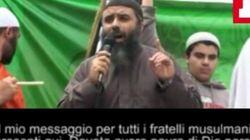 I terroristi arrestati in Italia, imprigionati in Libia, Tunisia e Egitto oggi sono