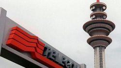 Telecom, ora spunta la super-rete