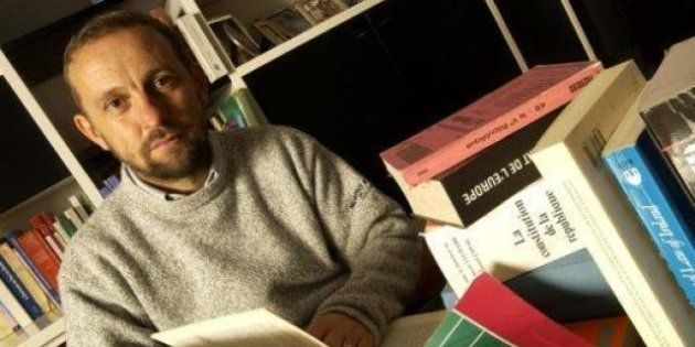 Elezioni 2013, Monti sabato a Orvieto dai montiani del Pd. Ma Stefano Ceccanti gli dice no (come Salvatore