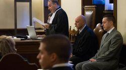 Vaticano, si chiude il processo al