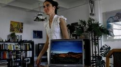 Yoani Sanchez: la blogger cubana liberata dopo 30 ore di