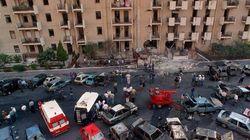Stato-mafia: al processo il pm dice che Borsellino fu ucciso perchè si opponeva alla
