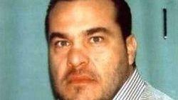 Arrestato l'ultimo latitante dei Casalesi: si nascondeva in un