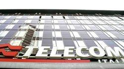 Telecom Unite