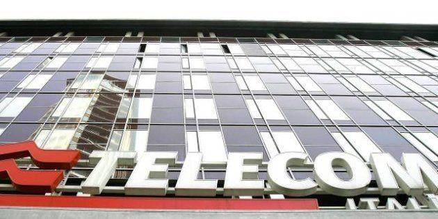 Telecom, gli ex monopolisti studiano la rete unica d'Europa. Ma in realtà da Bruxelles vogliono mani...