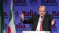 Bersani e i suoi scacciano i fantasmi: l'assemblea Pd decide il premier non il suo