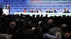 E per far correre Renzi, il Pd modifica