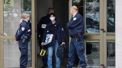 Operazione anti-terrorismo in Francia, un morto durante una