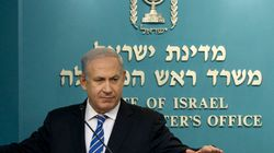 Israele abbatte aereo senza pilota: si indaga su Paese