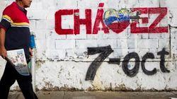 Venezuela, elezioni presidenziali: Capriles sfida