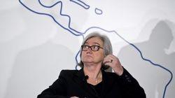 Primarie Pd, fuoco incrociato di Rosy Bindi e Nichi Vendola contro Matteo Renzi: