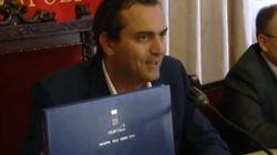 Il registro delle unioni civili, in Campania, non
