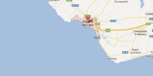 Libici sparano contro due pescherecci di Mazara del Vallo prima di sequestrarli: la denuncia del