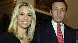 Mario Totaro candidato in Puglia con Lista Monti: l'imprenditore legato in affari alla compagna di Fini Tulliani e a
