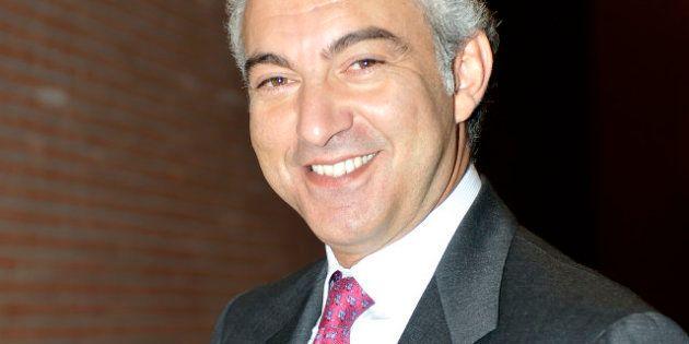 Investimenti esteri, Domenico Arcuri: i cinesi vengano pure. Ma gli 007 hanno ragione, l'Italia non può...