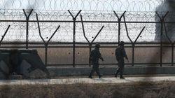 Corea del Nord, Tokyo schiera i missili. Il regime di Pyongyang alla Corea del Sud: