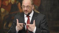 Crisi e Austerity? La colpa è del governo Berlusconi