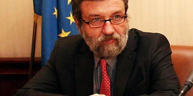 Riforma pensioni Monti-Fornero: il governo boccia la proposta Damiano.