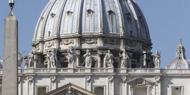 Tasse: Imu per tutti. Chiesa compresa. Governo pronto a nuove soluzioni dopo la bocciatura del Consiglio...