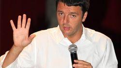 No, Renzi non si fida ancora. E aspetta la convocazione al tavolo su regole e