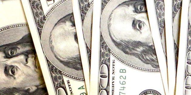 Disoccupati milionari e carcerati: frode da 14 miliardi negli Usa. Aiuti ai ricchi nel 2009 per 20,8