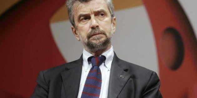 Esodati, Giuliano Cazzola (Pdl) contro Cesare Damiano (Pd):
