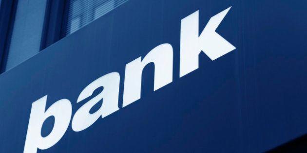 Impunità fiscale per le banche le grandi imprese che evadono. Sentenza shock della Cassazione sul caso