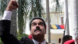 Venezuela e Nicaragua offrono asilo a