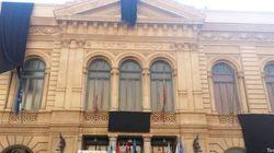 La crisi dei teatri a Palermo. Il Biondo rischia la chiusura