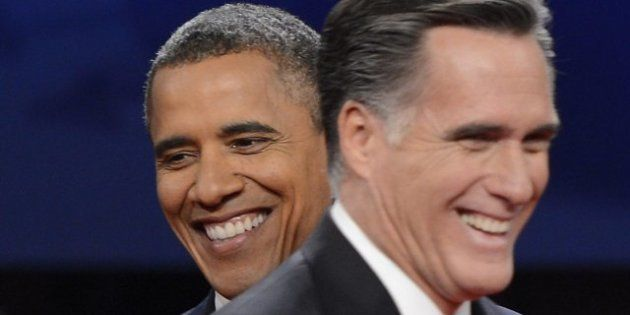 Elezioni Usa: Romney supera Obama nei