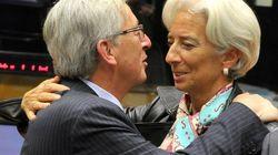L'FMI difende la riforma pensionistica italiana: la migliore al mondo. Tasse ancora troppo alte. Italia sulla strada