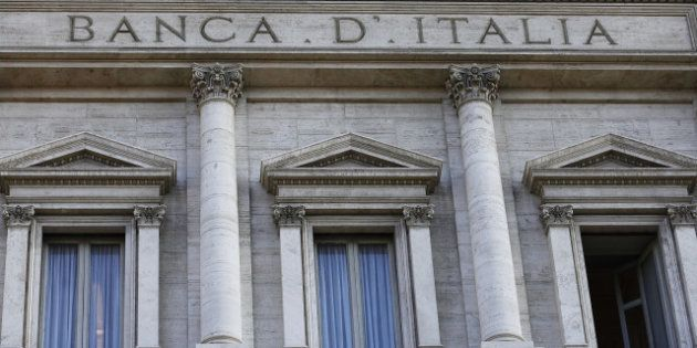 Tobin tax in Europa. Oggi all'Ecofin l'Italia verso il