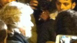 Beppe Grillo apre a CasaPound: Possono entrare nel M5s, alcune idee