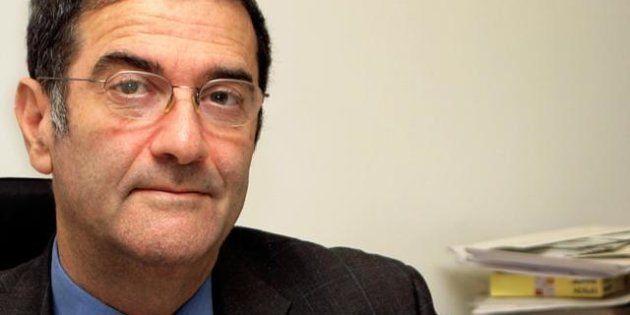 Nobel per la Fisica 2012 a Serge Haroche e David