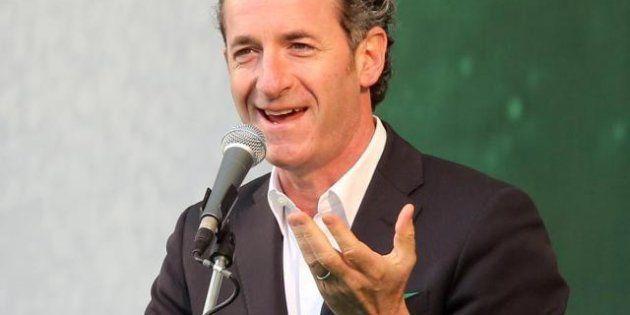 Wikileaks, gli Usa: «Zaia può benissimo diventare governatore del Veneto ma non è adatto per succedere...