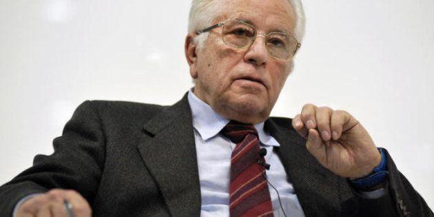 Ilva, il governo nomina il garante e sceglie l'ex procuratore generale della Cassazione Vitaliano
