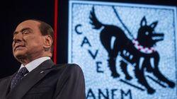 Berlusconi post Santoro torna al centro della scena. Che succederà nelle urne? Le opinioni di D'Alimonte, Weber, Mannheimer,