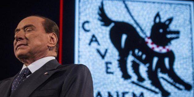Elezioni 2013, Silvio Berlusconi dopo Santoro torna al centro della scena. Che succederà nelle urne?...