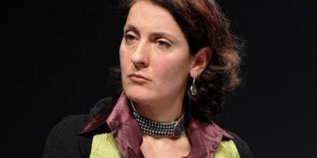 M5s, intervista alla deputata Carla Ruocco: