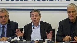Scontro Regioni-Governo sul ddl stabilità. Previsti tagli ai fondi locali e ai poteri delle