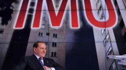 Berlusconi attacca ancora Monti in Tv, ha fatto crollare il valore delle